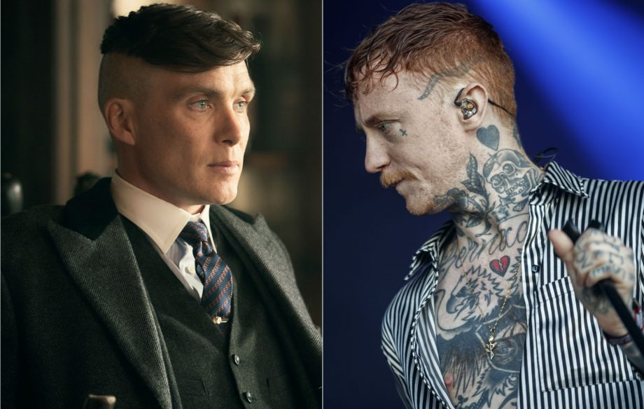 More names added to The Legitimate Peaky Blinders Festival