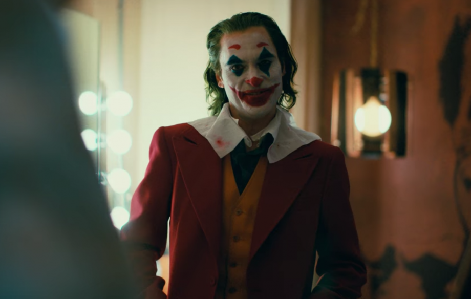 Joker Is Now The Most Profitable Comic Book Movie Ever