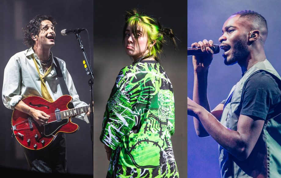 The 10 essential Reading & Leeds 2019 sets to catch on BBC iPlayer before they disappear