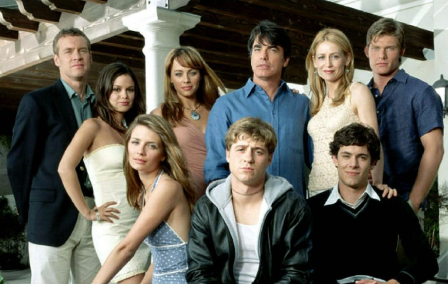 Will 'The OC' be returning to our screens?