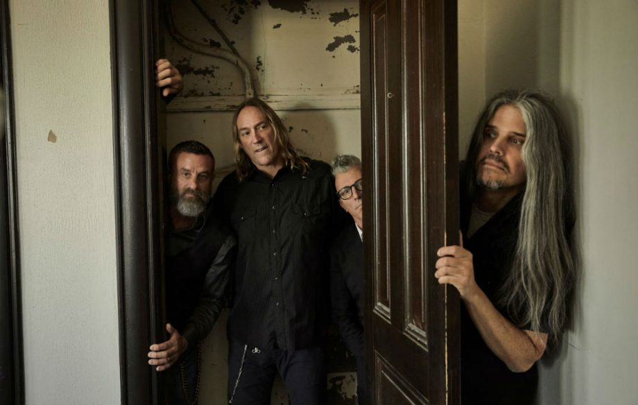 Tool's new album: Release date, tour dates and everything we