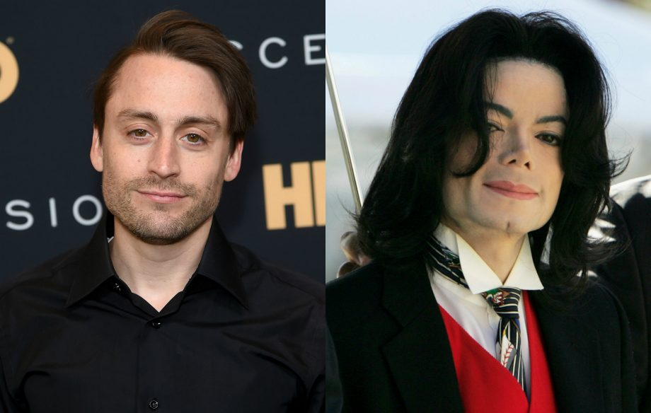 Macaulay Culkin's brother responds to 'Leaving Neverland' allegations against Michael Jackson
