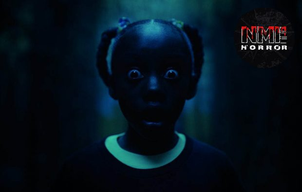 Film Blogs | Movie Blogs | NME