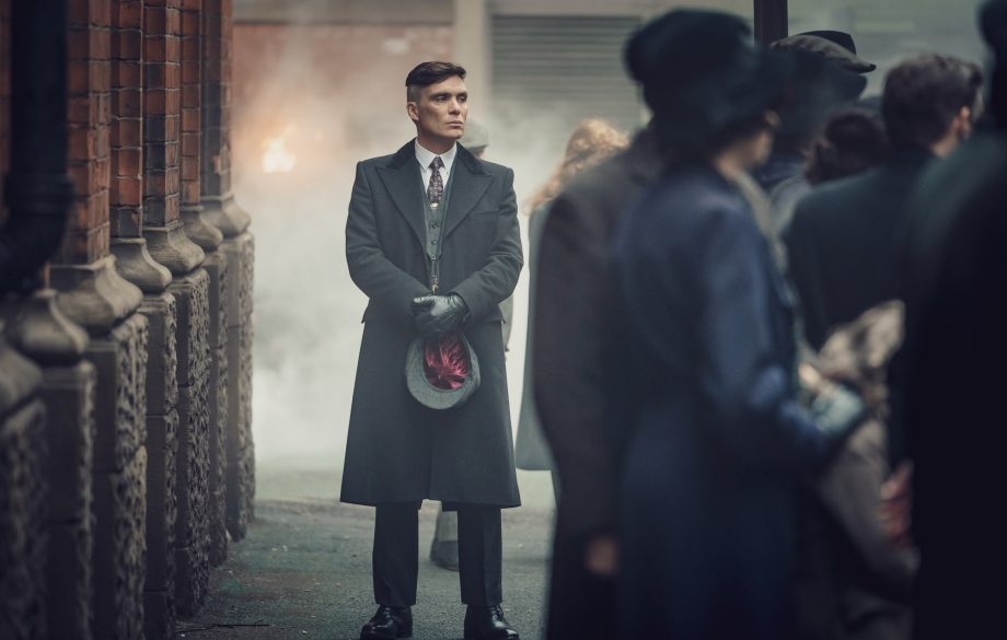 'Peaky Blinders' season 5 episode 5 review: Oswald Mosley shows his hand, but will the series rewrite history?
