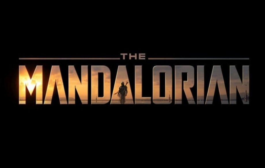 The first trailer for Jon Favreau's Star Wars series 'The Mandalorian' is here