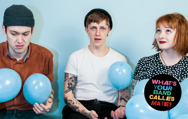 NME Music News, Reviews, Videos, Galleries, Tickets and