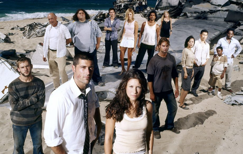 The cast of 'Lost', 15 years on: Where are they now?