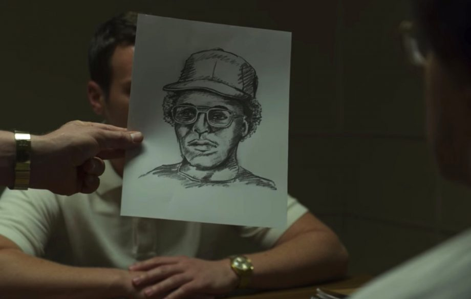 'Mindhunter' season 2 episode 9 finale review: The best episode of the show yet