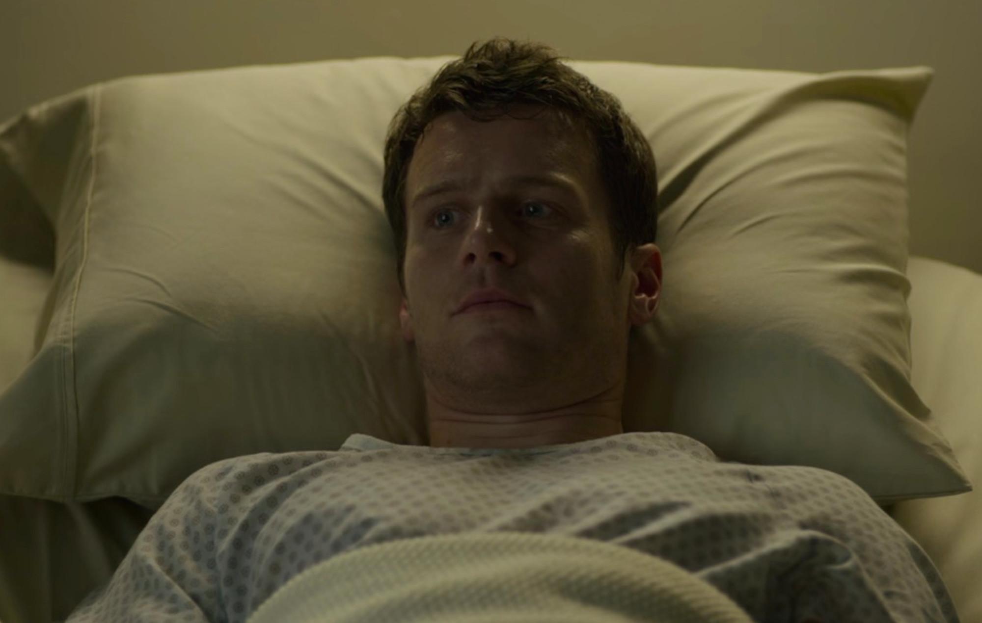 Mindhunter' season 2 episode 1 review: David Fincher back