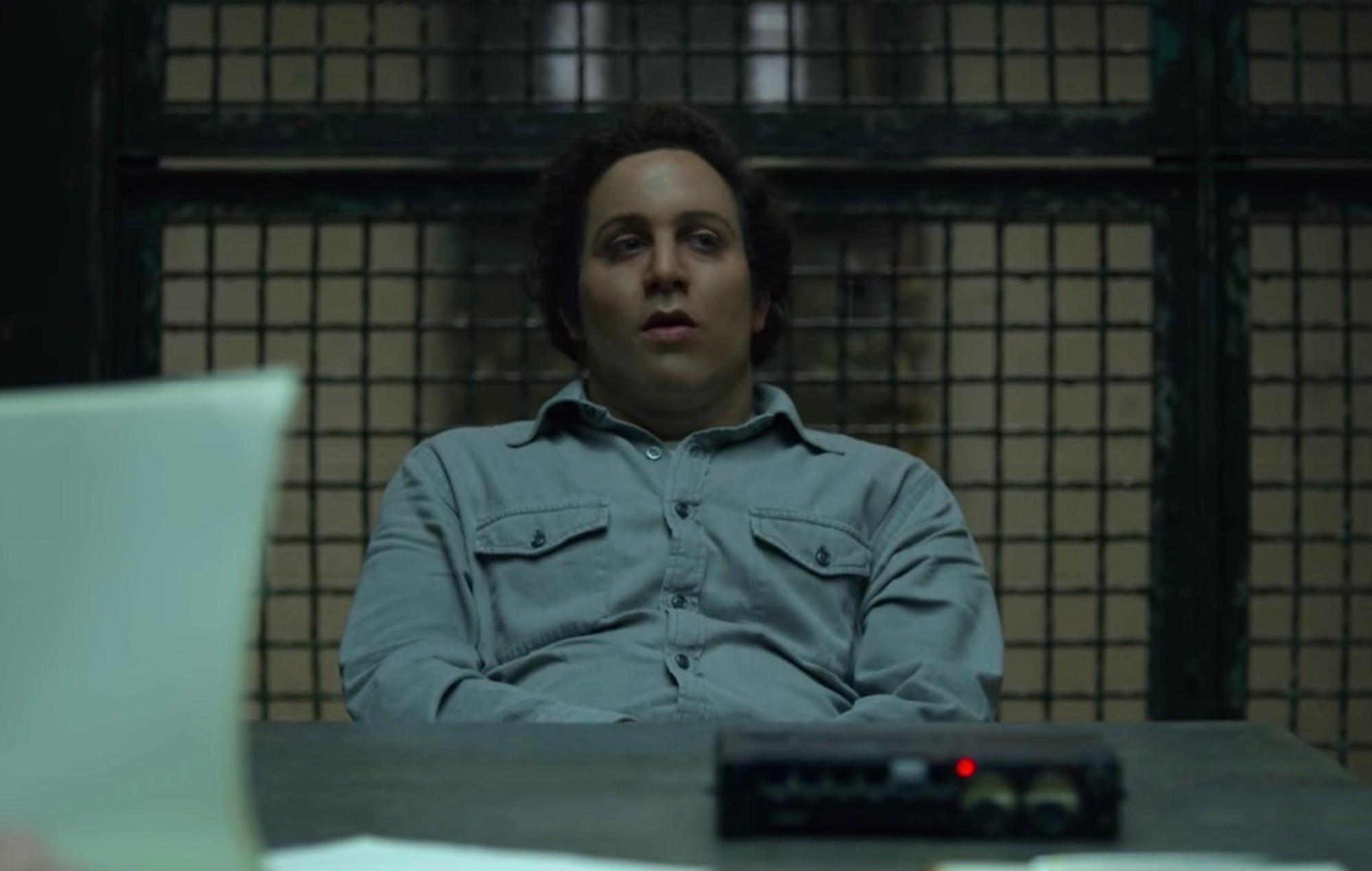 Mindhunter' season 2 episode 2 review: David 'Son of Sam