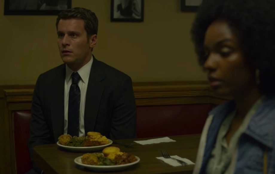 'Mindhunter' season 2 episode 3 review: Politics come into play in Atlanta