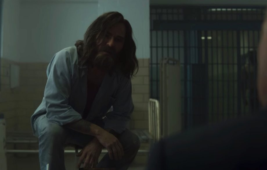 Mindhunter' season 2 episode 5 review: Charles Manson
