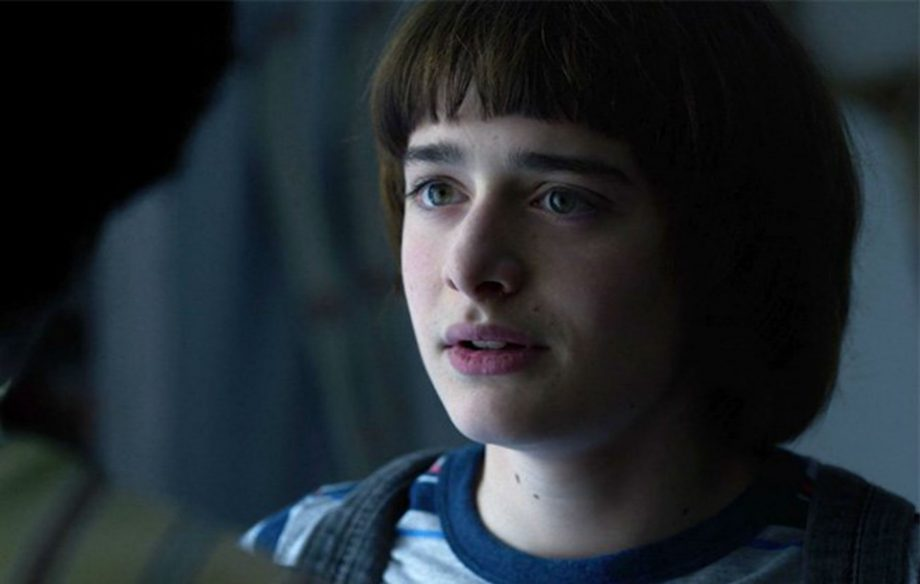 "'Stranger Things 3' notes confirm Will Byers has ""sexual identity issues"""