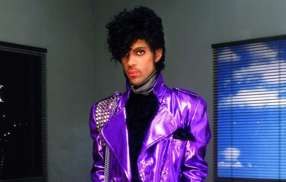 Prince's iconic '1999' album reissue to contain 35