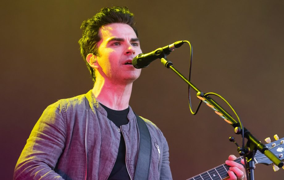 Stereophonics announce 2020 UK arena tour