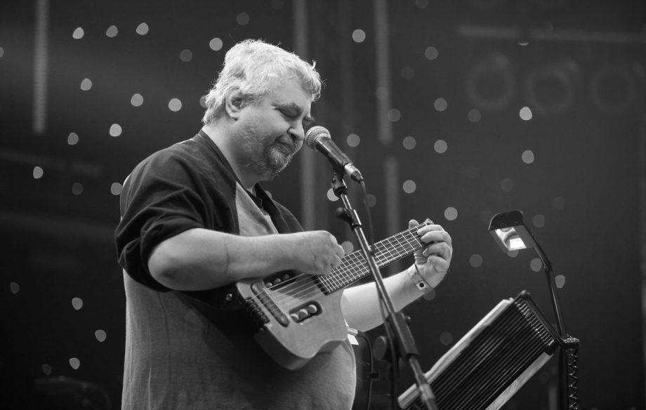 Daniel Johnston, 1961-2019 – The NME Obituary