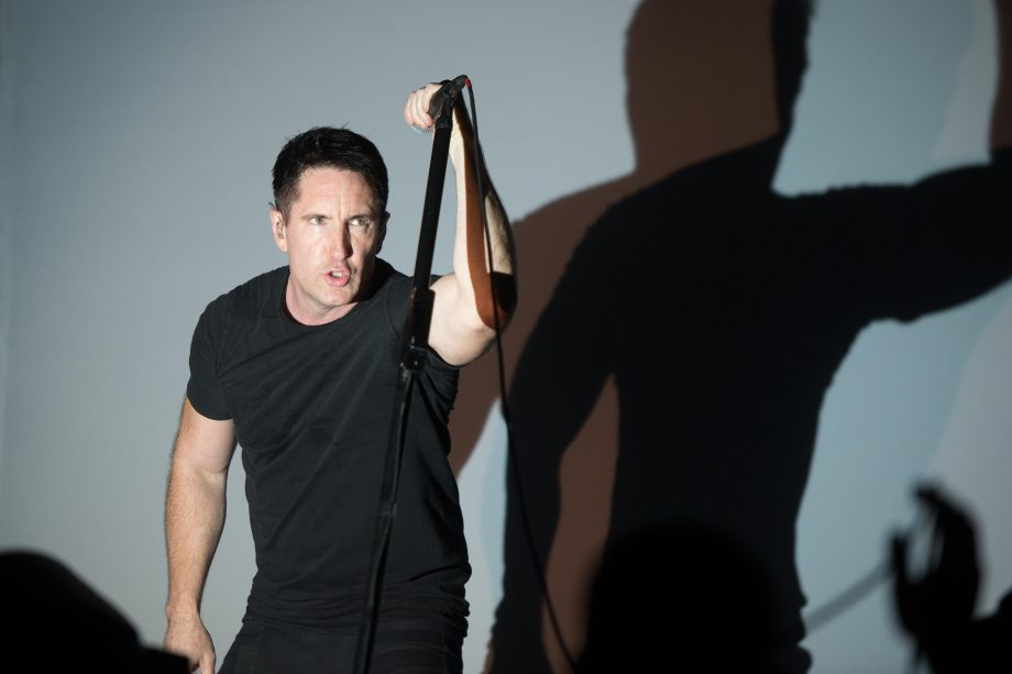 First trailer for Trent Reznor-scored 'Waves' released – watch