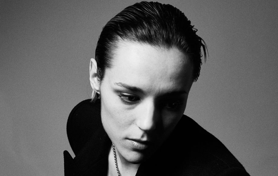 """Savages' Jehnny Beth tells us about going solo for 'Peaky Blinders: """"We need anti-heroes"""""""