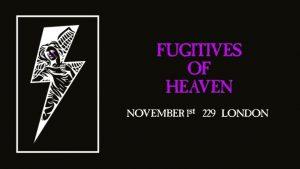 creeper_fugitivesofheaven_november2019