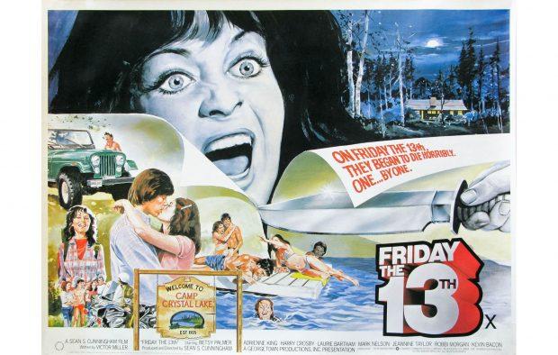 Film Blogs   Movie Blogs   NME
