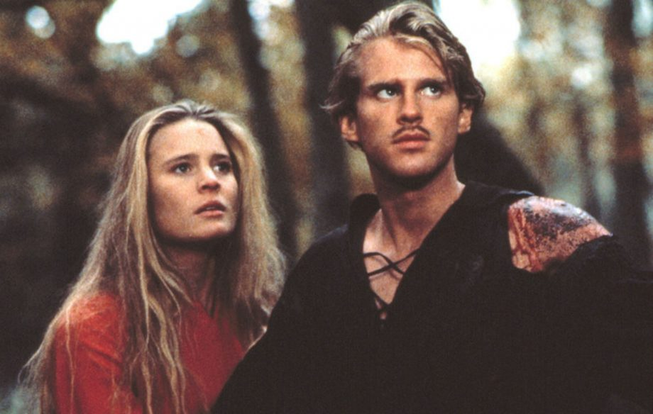 Prepare to die! 'Princess Bride' fans aren't happy about remake rumours