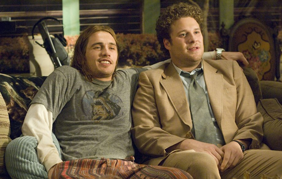 Dazed, Confused and most probably stoned – the 10 most heroic slackers in movie history