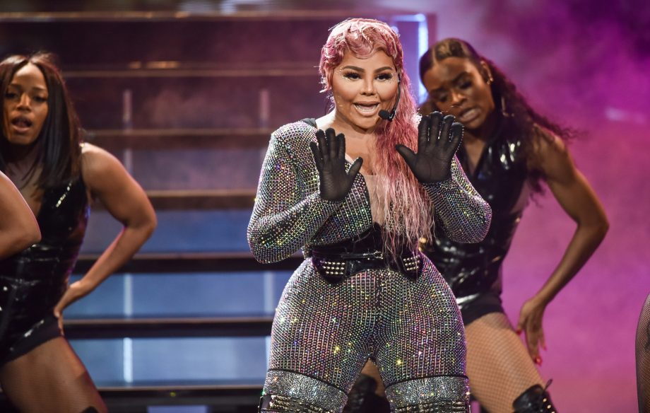 Here are all the winners from the 2019 BET Hip Hop Awards