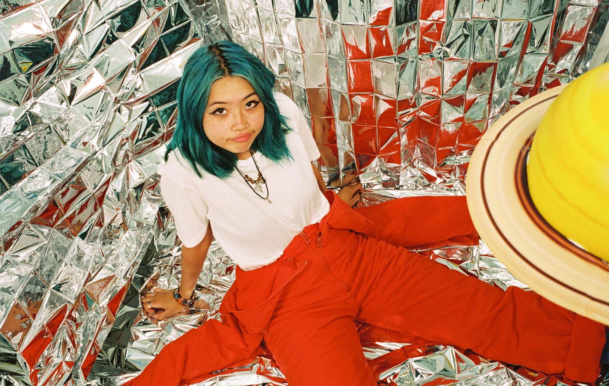 Beabadoobee – 'Space Cadet' EP review: a grunge icon in the making