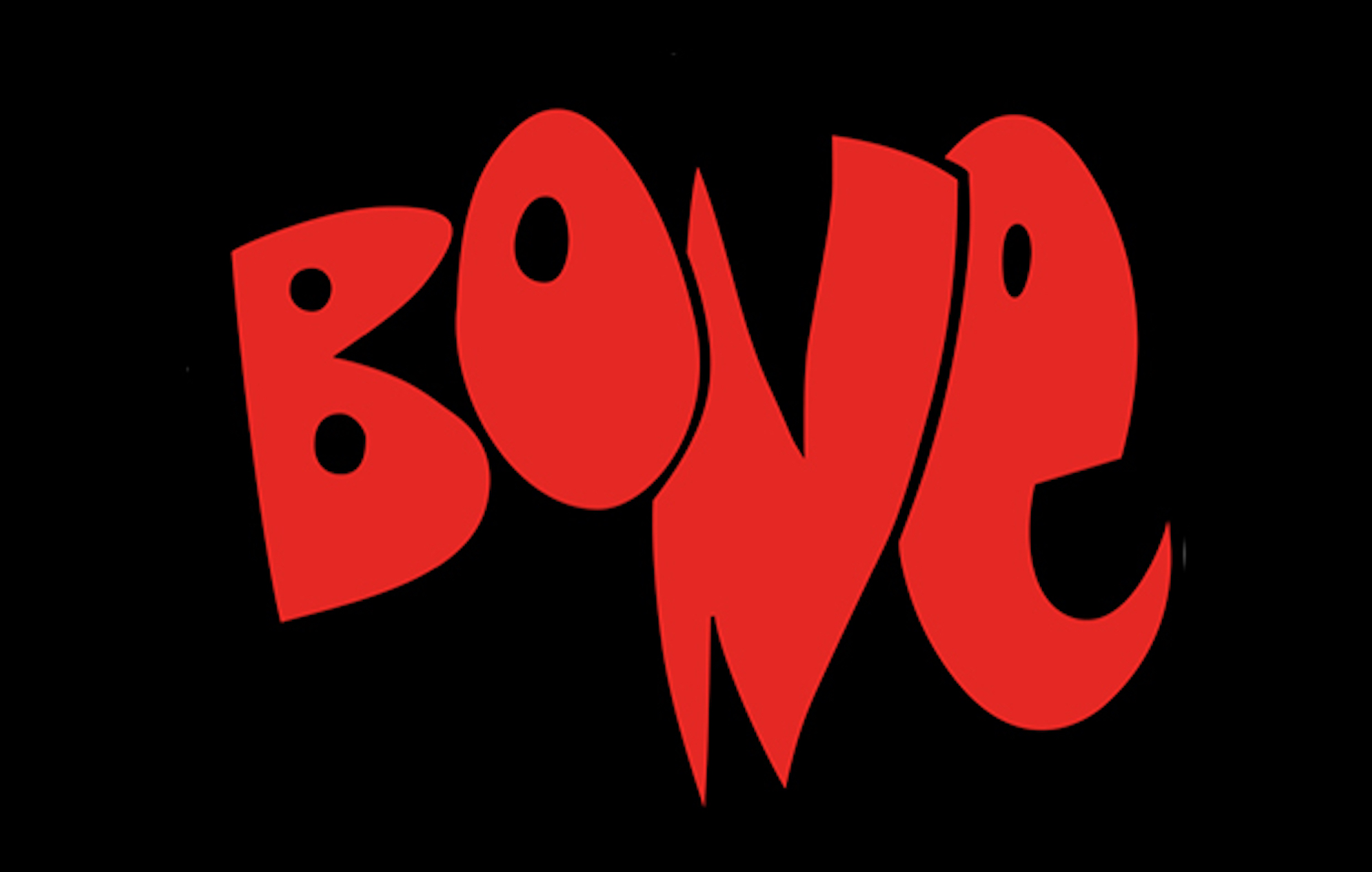 Comic series 'Bone' to come to Netflix in new animated TV series