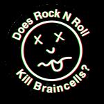 NME Braincells logo