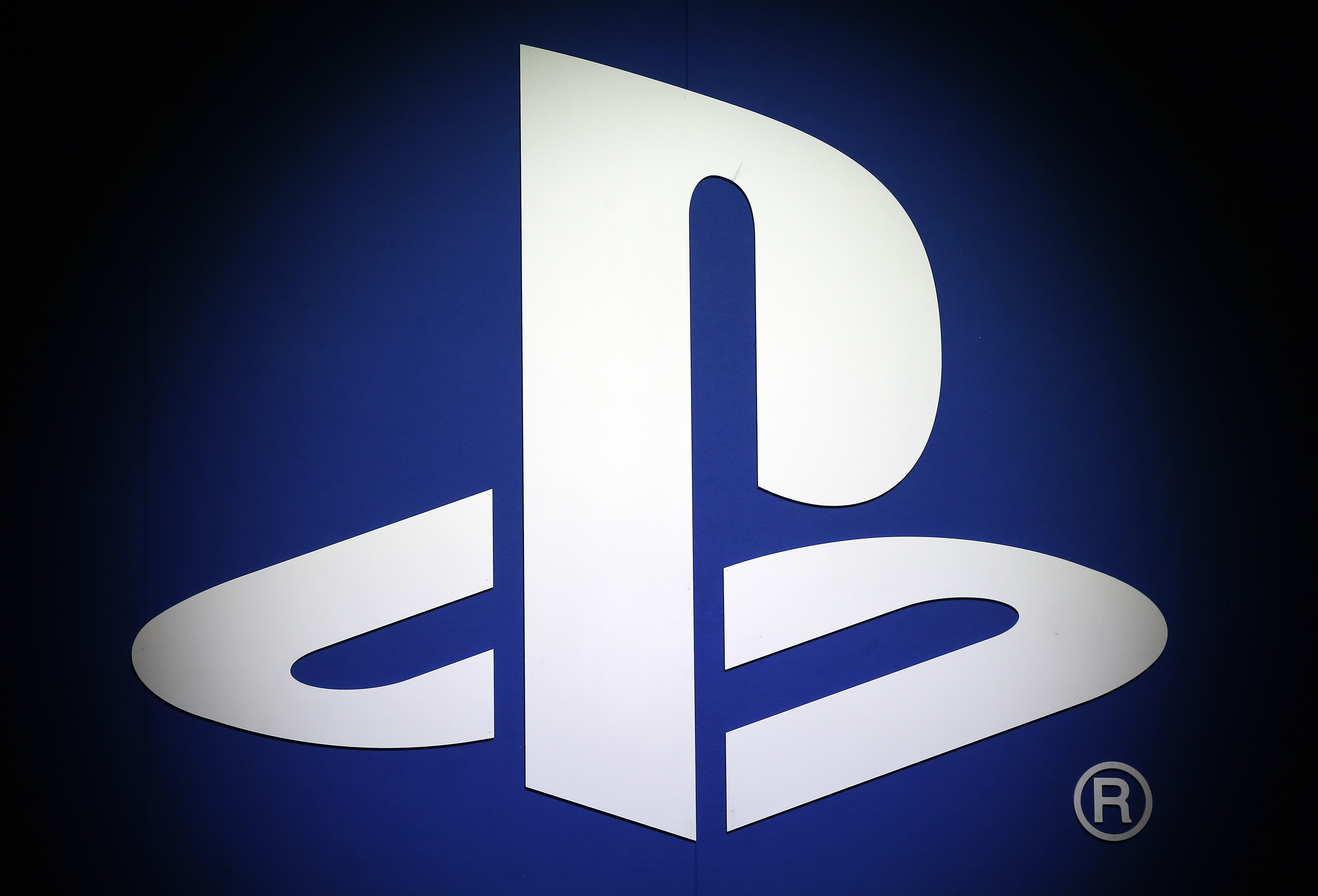 Gamers rejoice: the PlayStation 5 is coming out next year