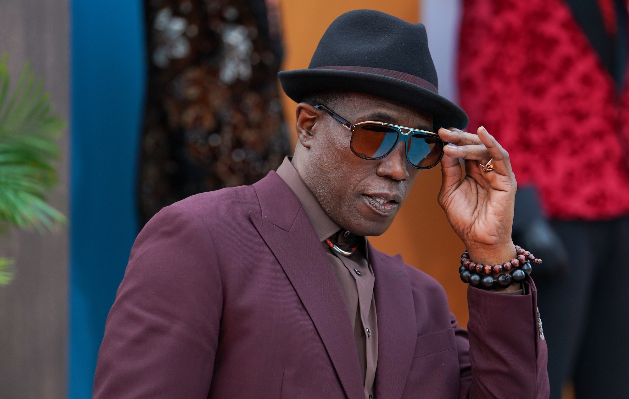 Wesley Snipes Wants No Part Of New Jack City Remake
