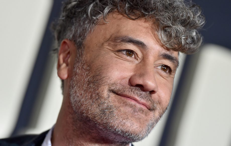 """Taika Waititi hits back at Martin Scorcese's 'Marvel' comments: """"Of course it's cinema!"""""""