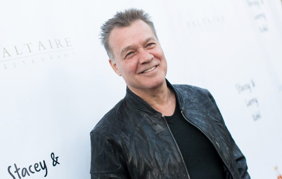 eddie van halen reportedly undergoing surgery for throat cancer. Black Bedroom Furniture Sets. Home Design Ideas