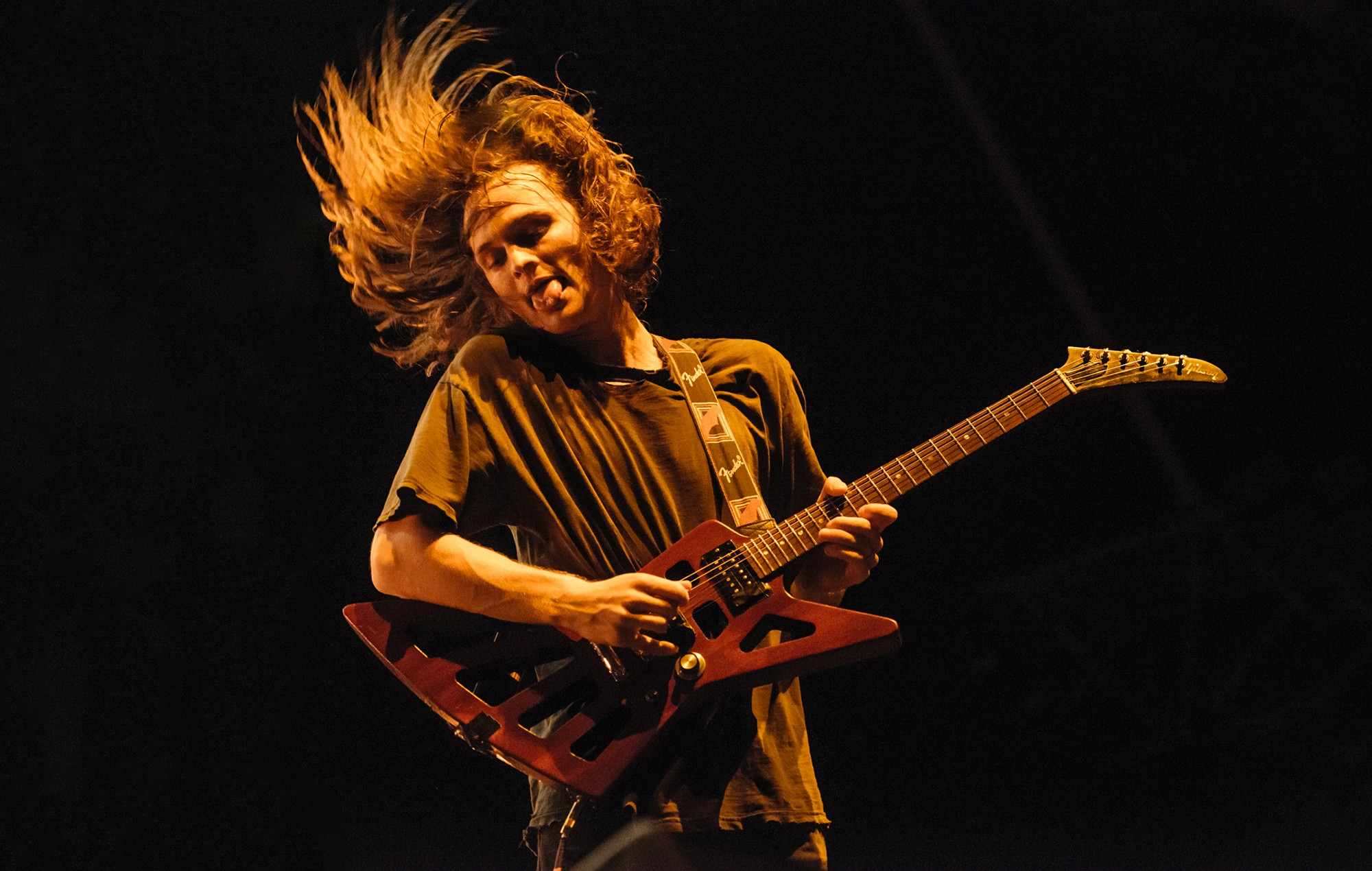 The best live photography of the week