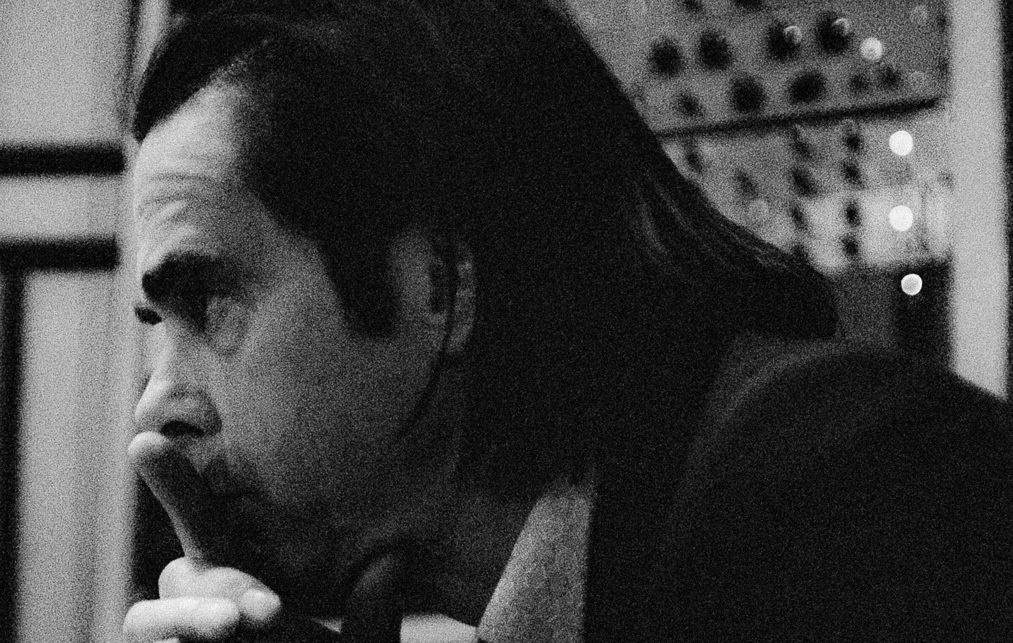 Nick Cave and the Bad Seeds – 'Ghosteen' review: a beautiful account of harrowing grief