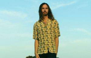 Tame Impala announce new album 'The Slow Rush' with new single 'It Might Be Time'