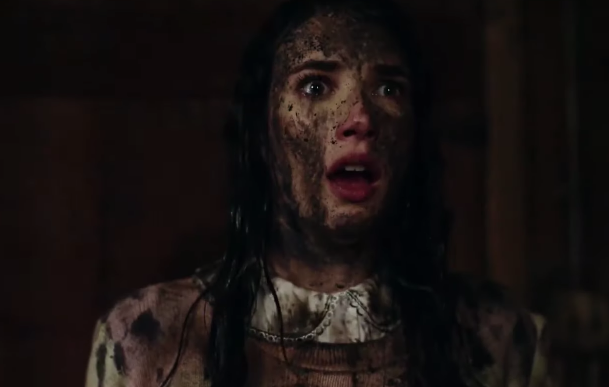 The key tropes in every good slasher movie – and how 'AHS: 1984' is subverting them