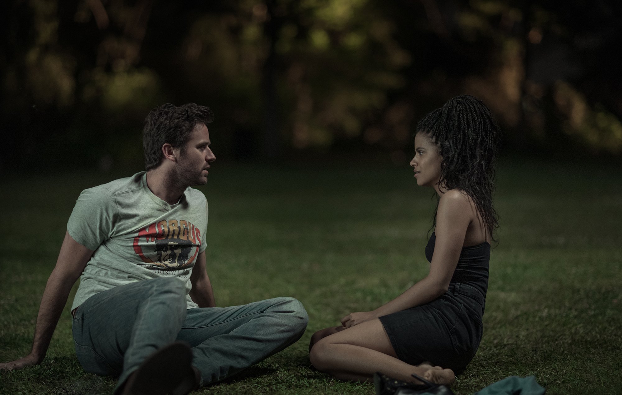 Wounds Ending Explained Making Sense Of Netflix S Mind