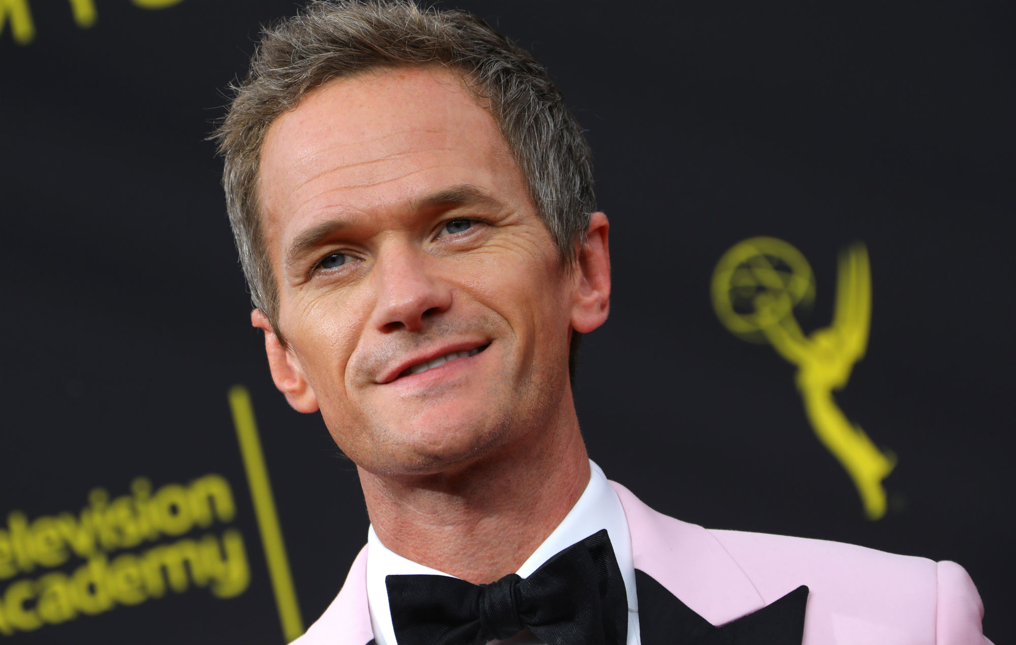 Neil Patrick Harris to join 'The Matrix 4'