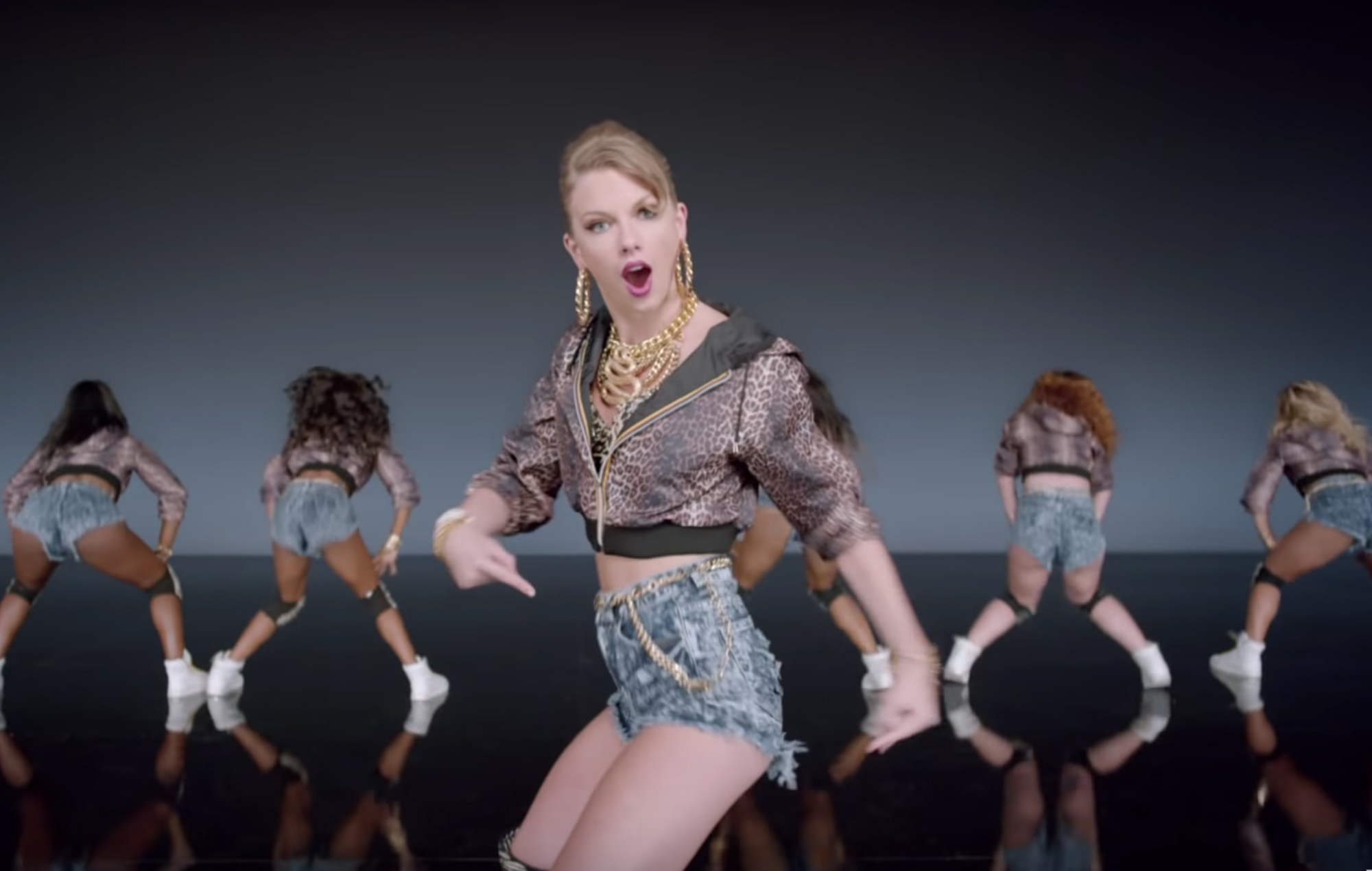"""Taylor Swift representative on copyright lawsuit: """"The true writers of 'Shake It Off' will prevail again"""""""