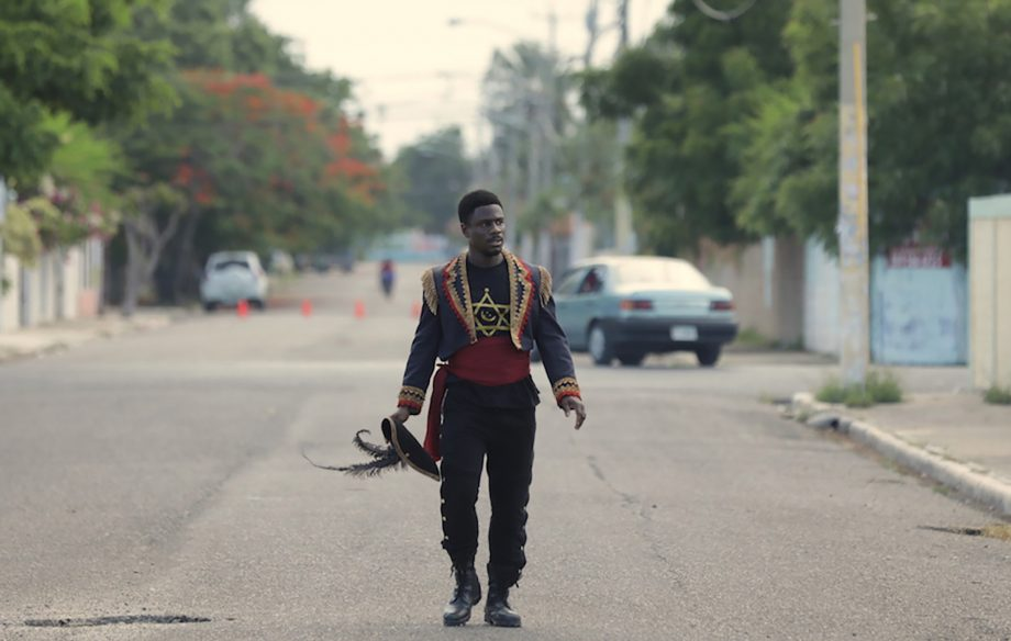 'The Day Shall Come' review: Chris Morris returns with 'Four Lions'-style farce set in Miami