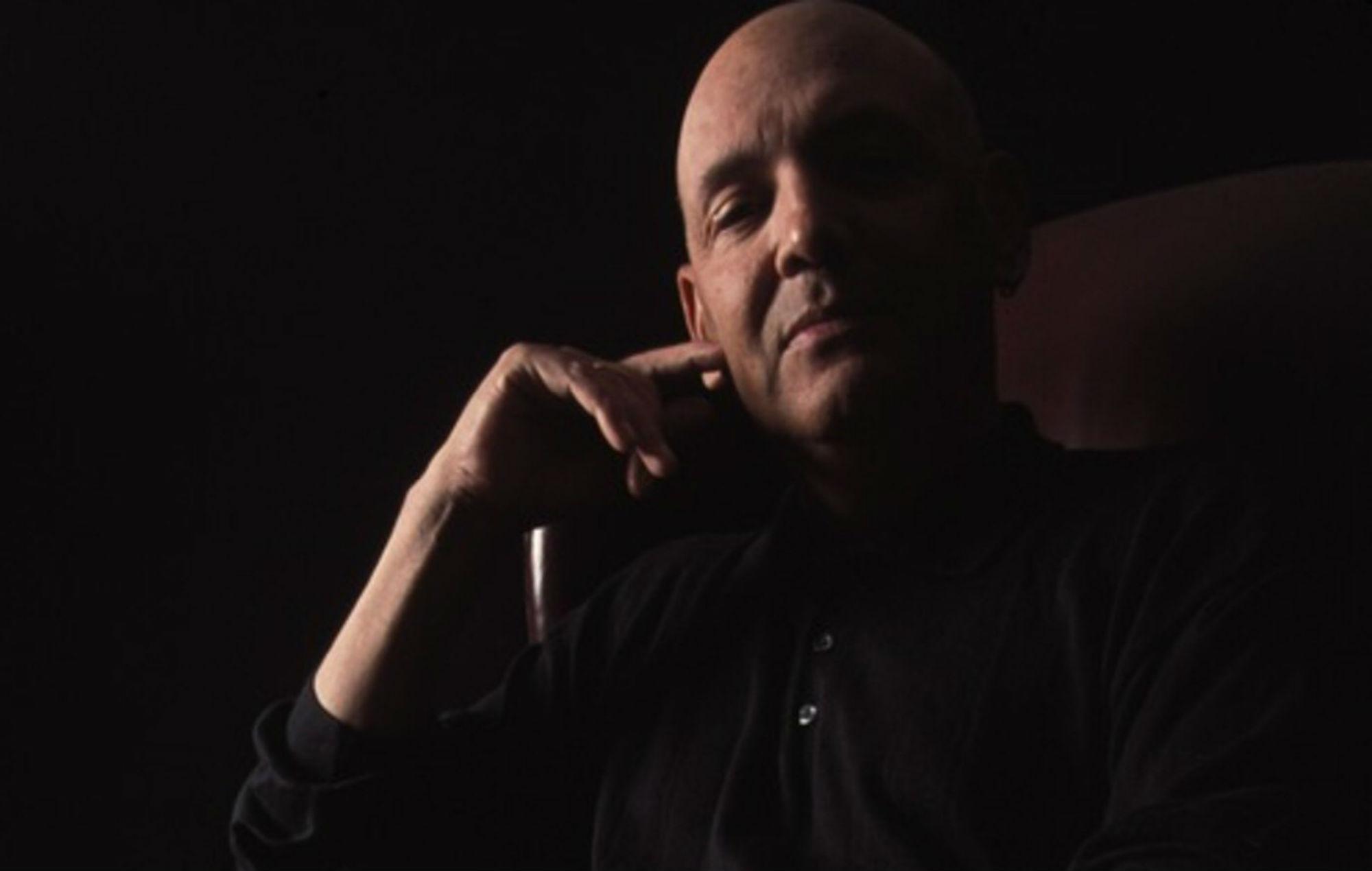 The Doors' studio bassist Doug Lubahn has died