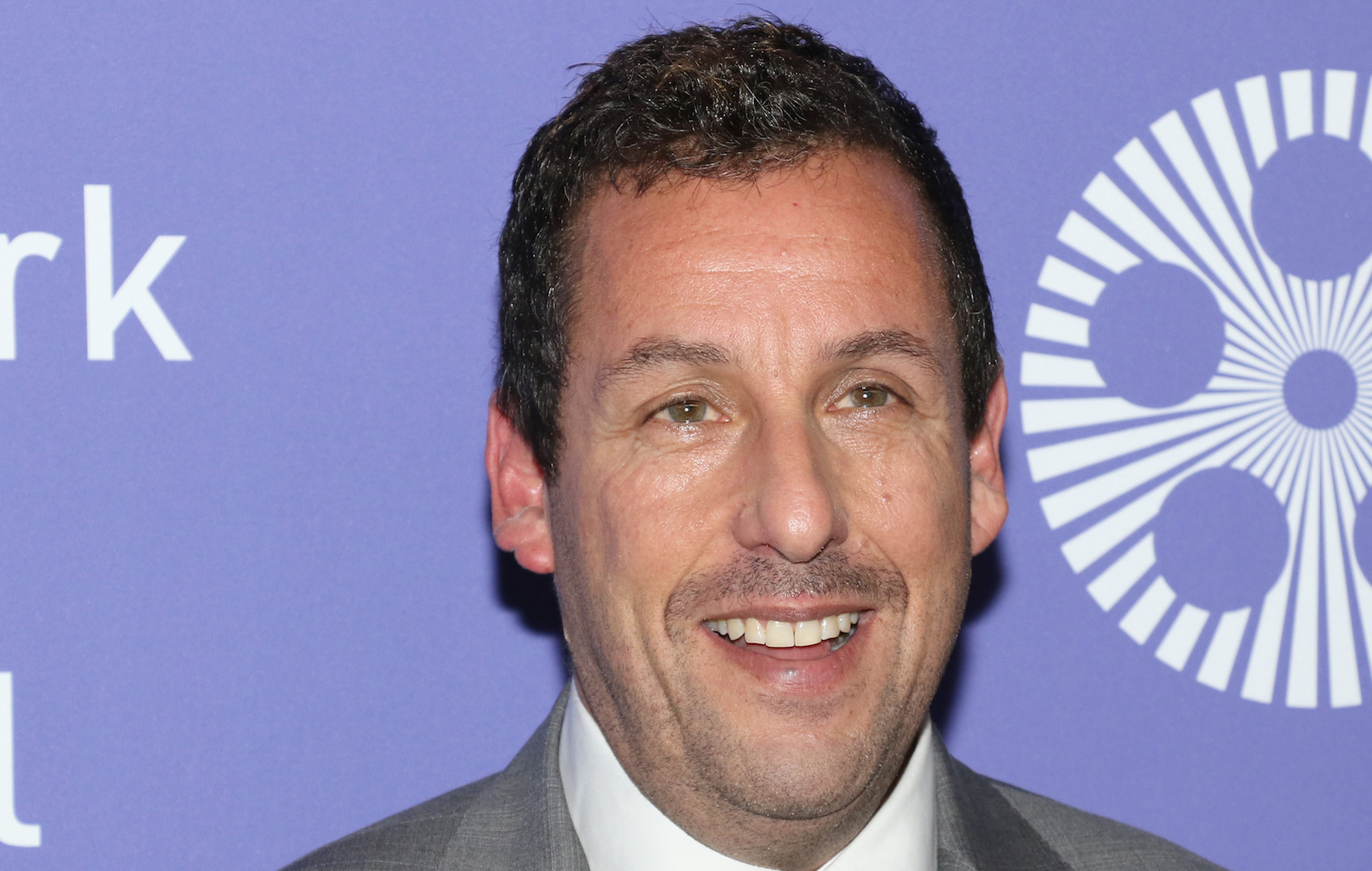 """Adam Sandler's college acting coach once told him to """"choose another path"""" - NME Live"""