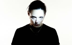 Savages' Jehnny Beth drops new solo track 'I'm The Man' from the 'Peaky Blinders' soundtrack