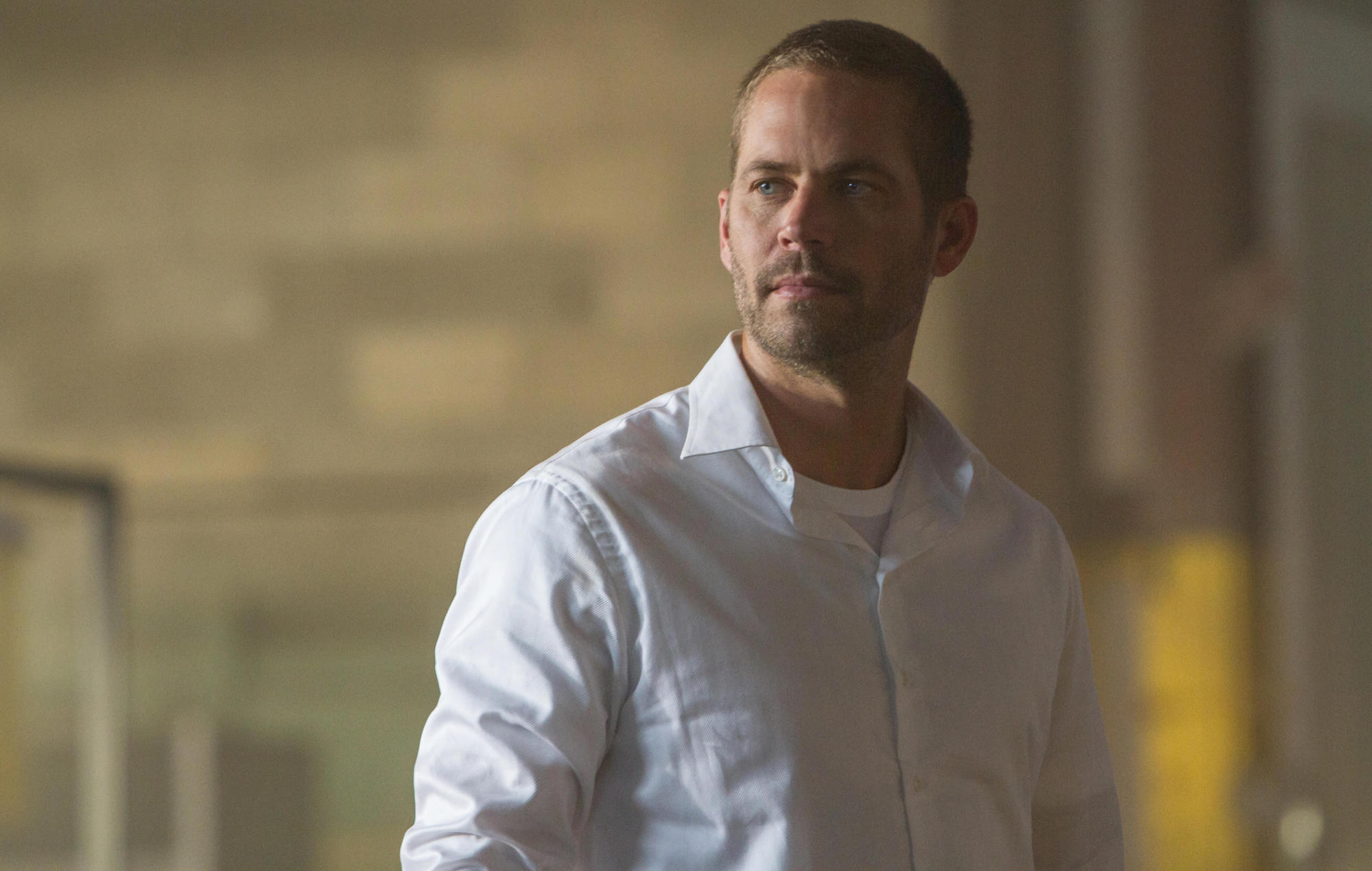 Paul Walker's character reportedly set to make cameo in 'Fast and Furious 9' six years after actor's death