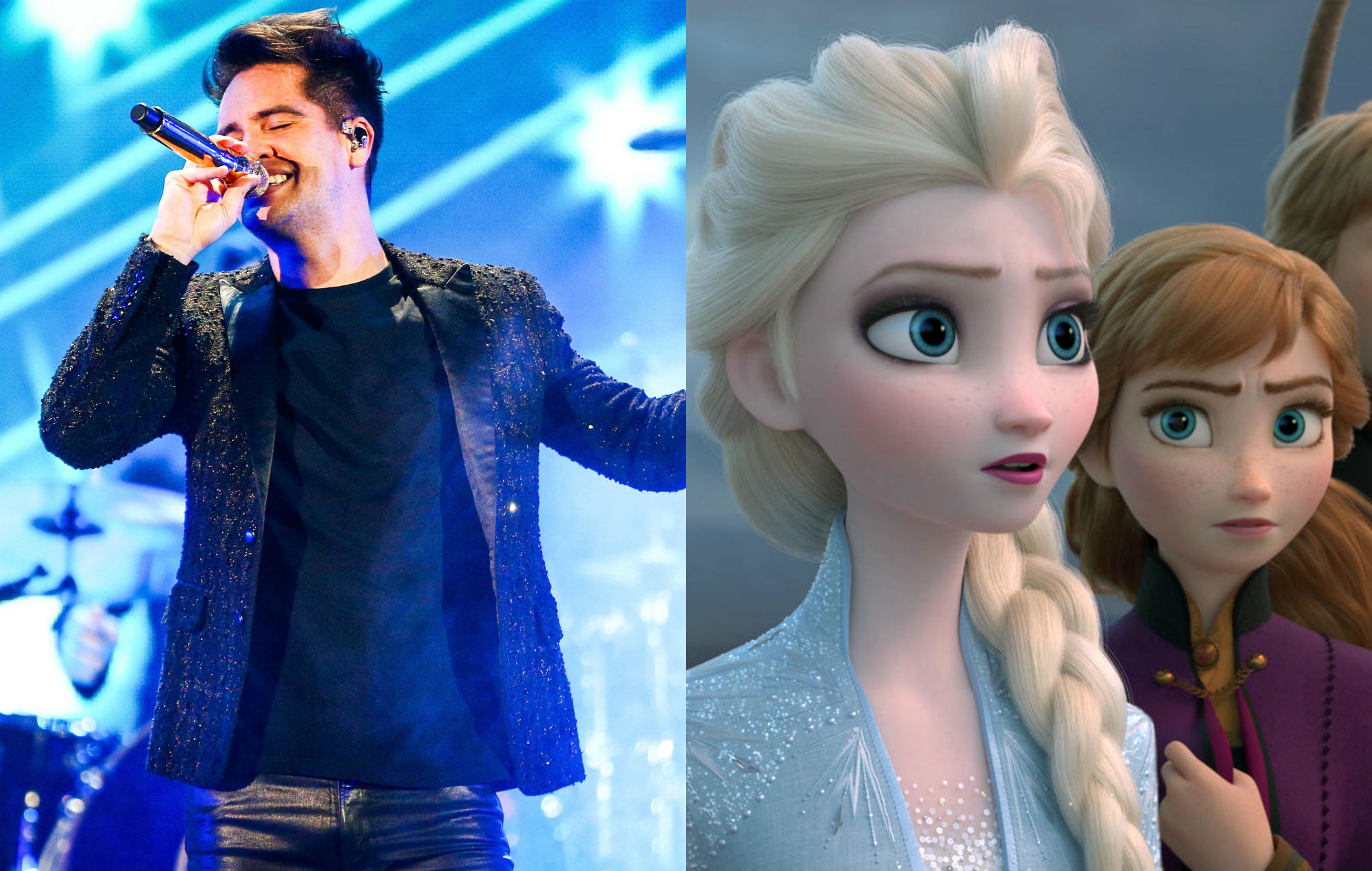 brendon-urie-panic-at-the-disco-frozen-2-song-getty-alamy@2000x1270.jpg