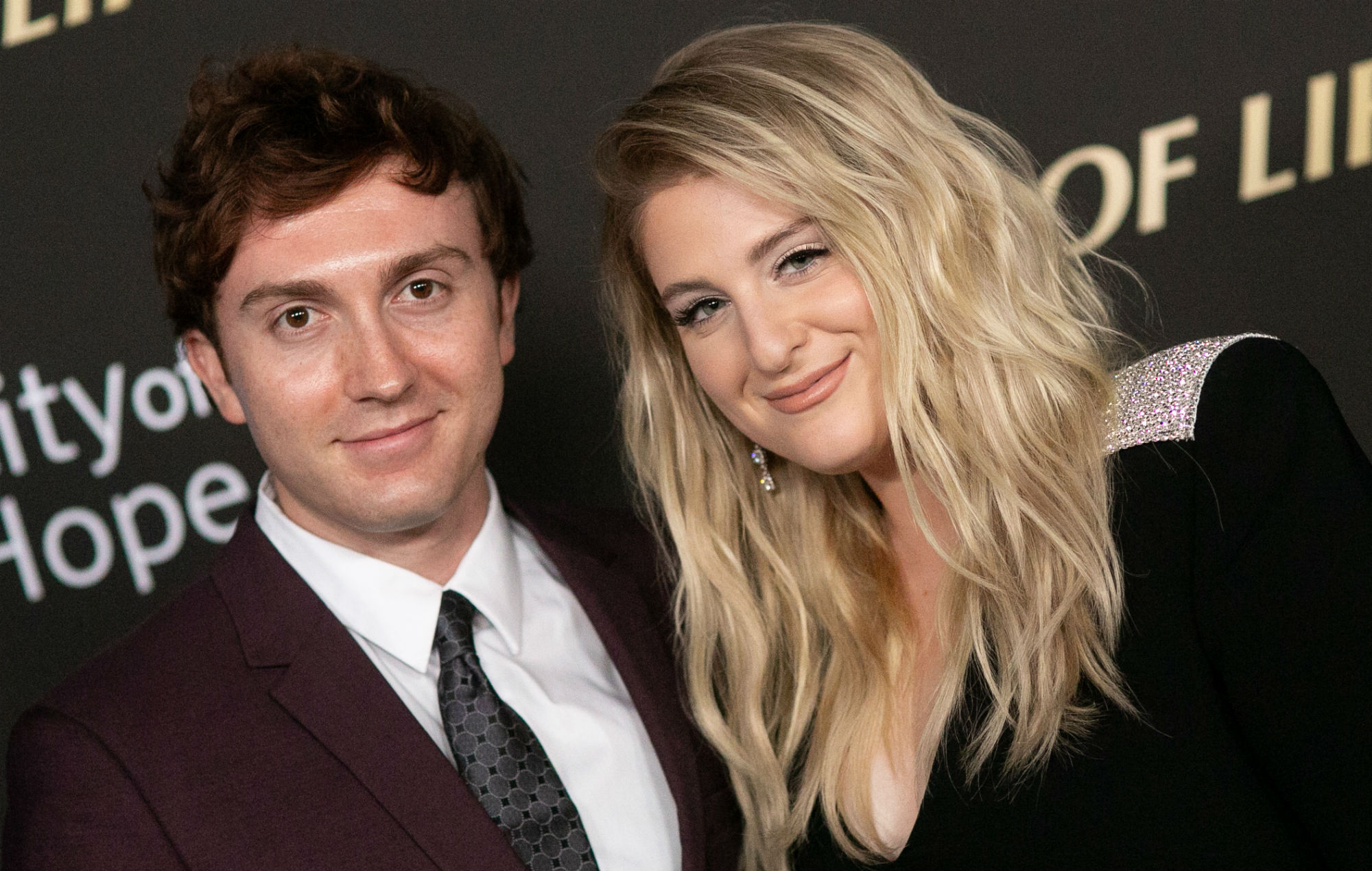 """'Spy Kids' star Daryl Sabara """"charged with two misdemeanours"""" after attacking car"""