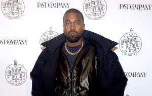 Kanye West reveals plot details and ticket information for his Christian opera 'Nebuchadnezzar'