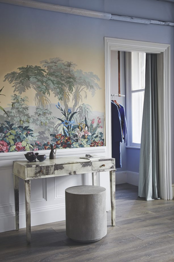 Dressing Rooms Designs Pictures: Modern Dressing Room Ideas, Decorating And Design